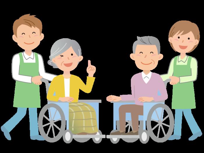 障害者相談支援センター